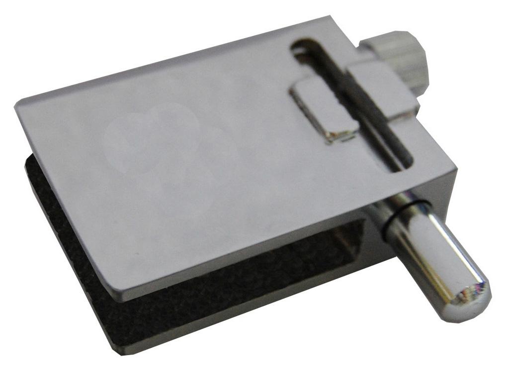 Modelo 1800F