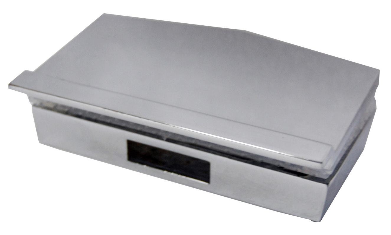 Modelo 3211