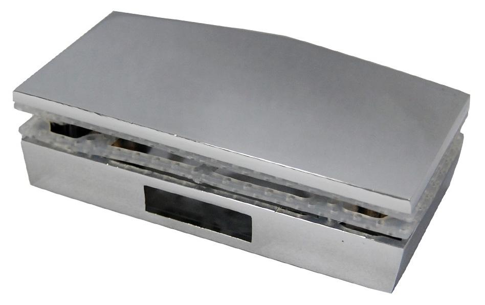 Modelo 3212