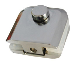 Modelo 1329M