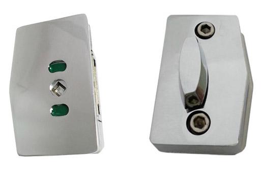 Modelo 3538