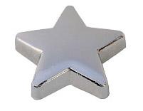 Figura Decorativa – Estrela
