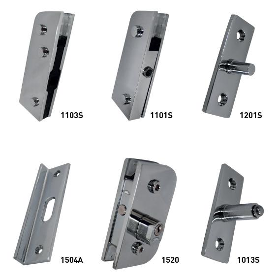 Kit Porta
