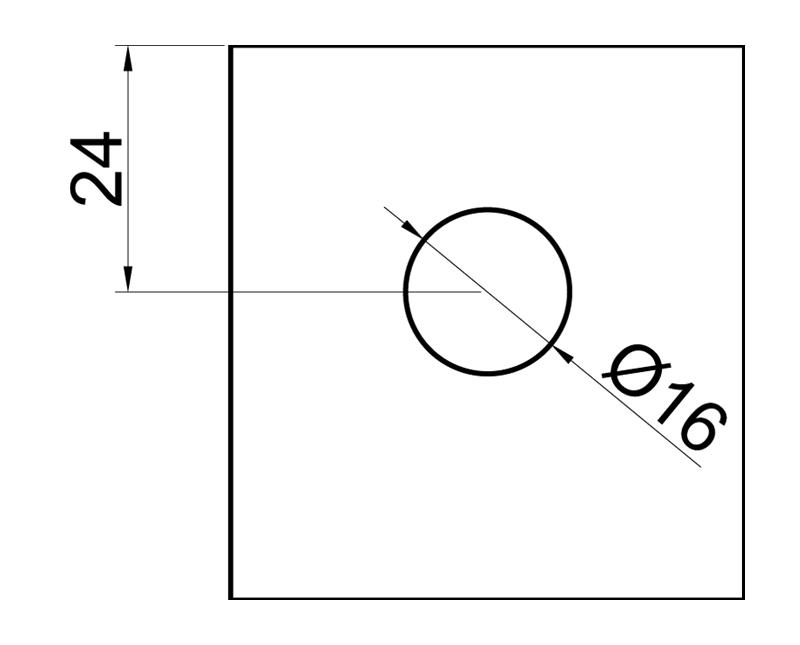 Modelo 1137M