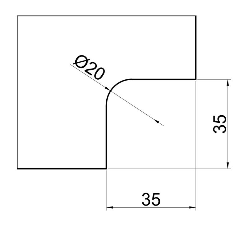 Modelo 1301