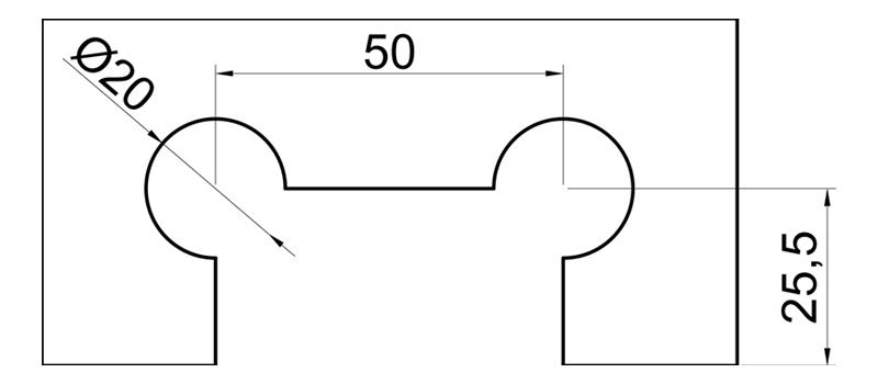 Modelo 1306