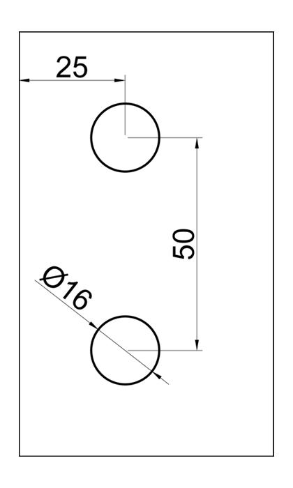 Modelo 1519