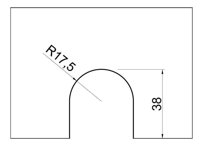 Modelo 1529