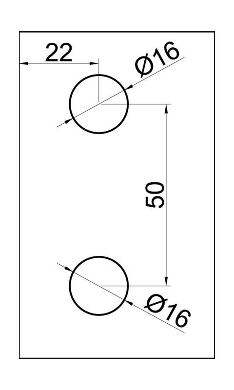 Modelo 1570M