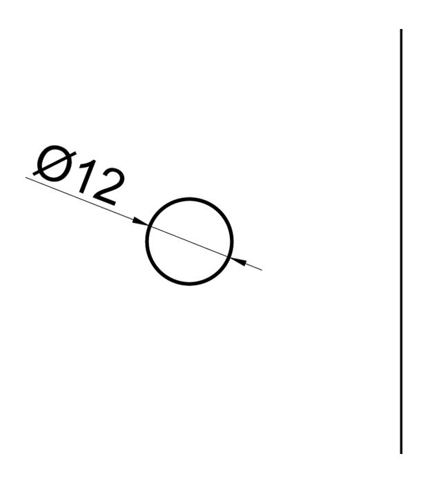 Modelo 1629JA