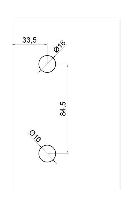 Modelo 3532