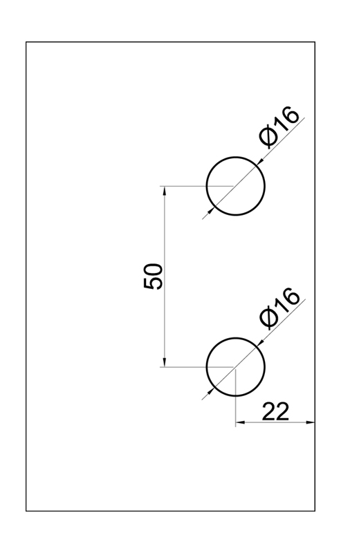 Modelo 3536M